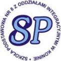 Logo SP8 Konin